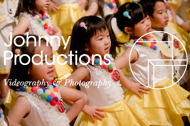 0039_day 2_yellow shield_johnnyproductions.jpg