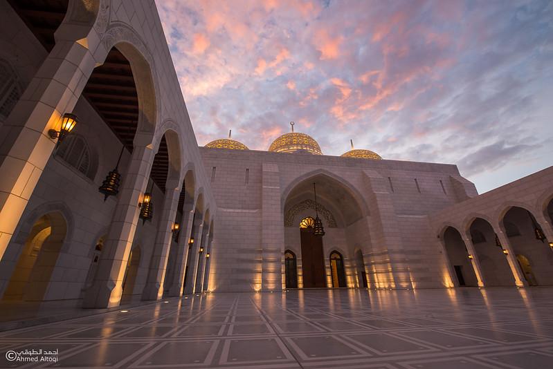 Mohammed Alameen Mosque (66).jpg