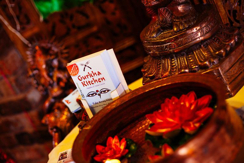 Gurkha Kitchen-14.jpg