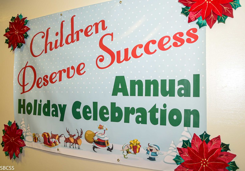 20191212_ChildrenDeserveSuccessHolidayCelebration-4.jpg