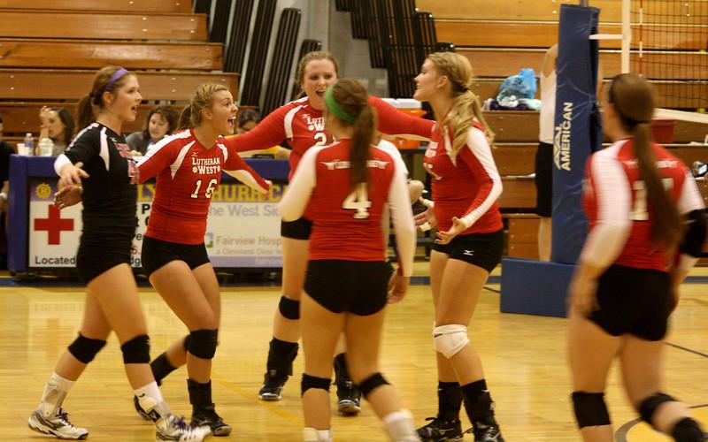 Lutheran-West-Volleyball-vs-Brooklyn--September-13-2012--4.JPG