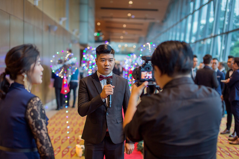 Star Propety Award Realty-198.jpg