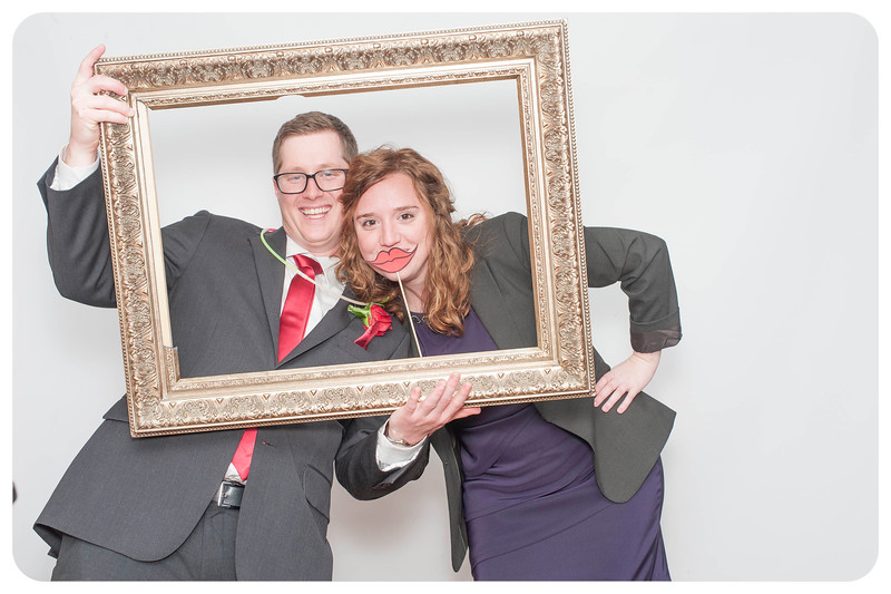 Courtney+Will-Wedding-Photobooth-278.jpg