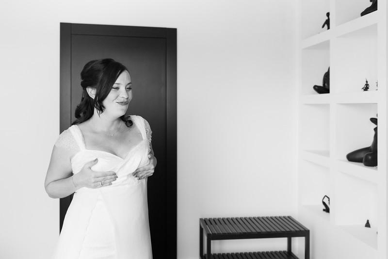 Mariage Lulu & Ben - 102.jpg