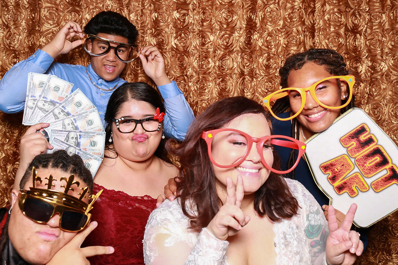 Orange County Photo Booth Rental, OC,  (332 of 346).jpg