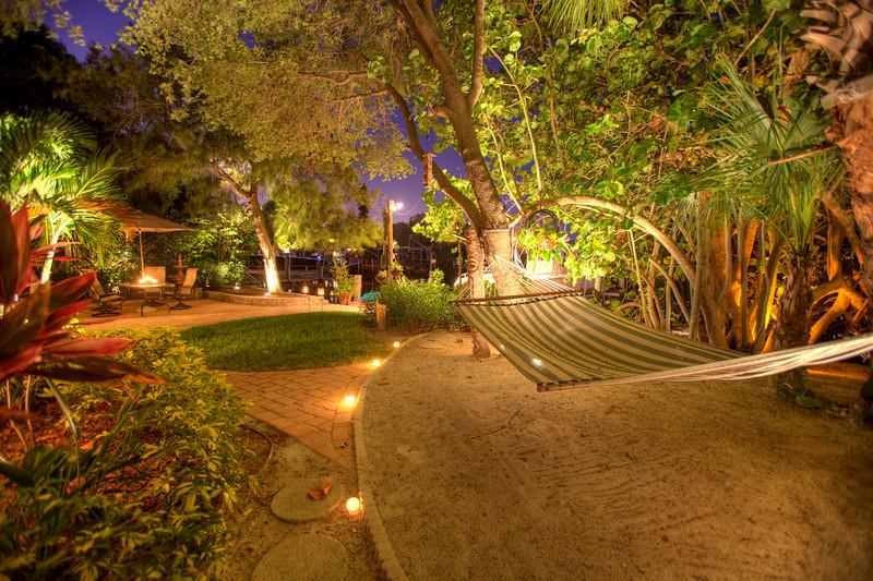 Hammock in Garden.jpg