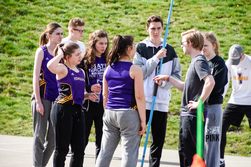 2017 03 30 - Woodinville Throws - 03.jpg
