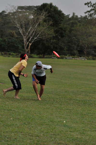 042409Ultimate Frisbee @ EARTH120.jpg