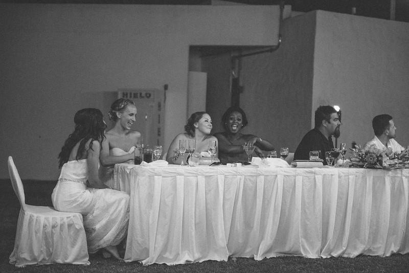 A&N_Wedding Reception-119.JPG