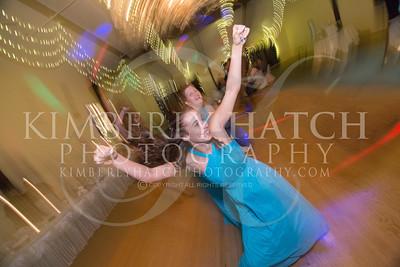 Dancing Reception- Lynn Segarra & Todd Roselli Wedding Photography- Shaker Farms Country Club- Westfield, MA New England