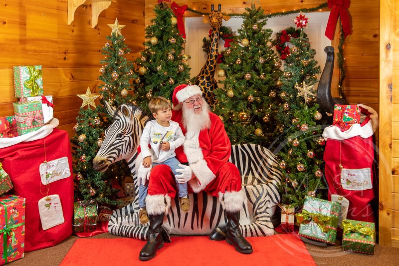 2019-12-01 Santa at the Zoo-7291.jpg