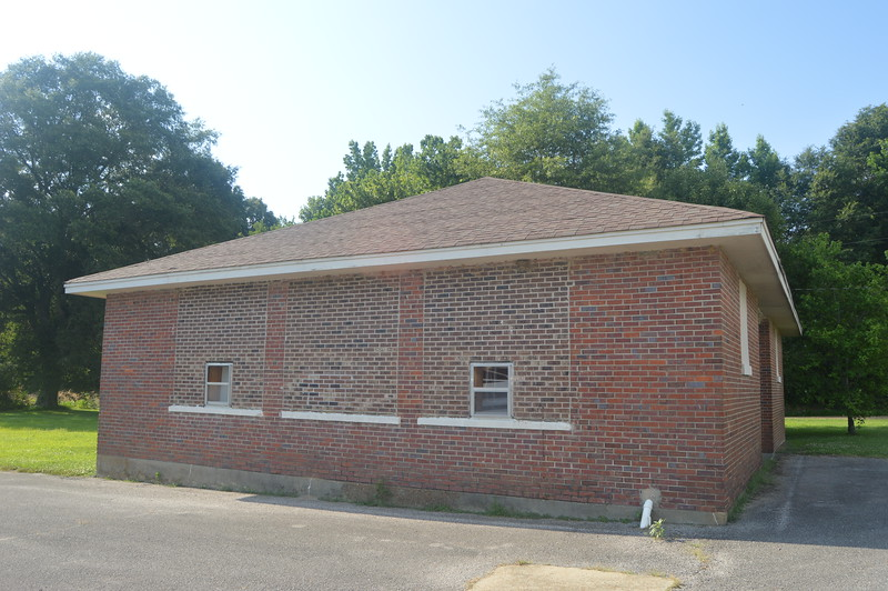 162 Canaan Grove School.jpg