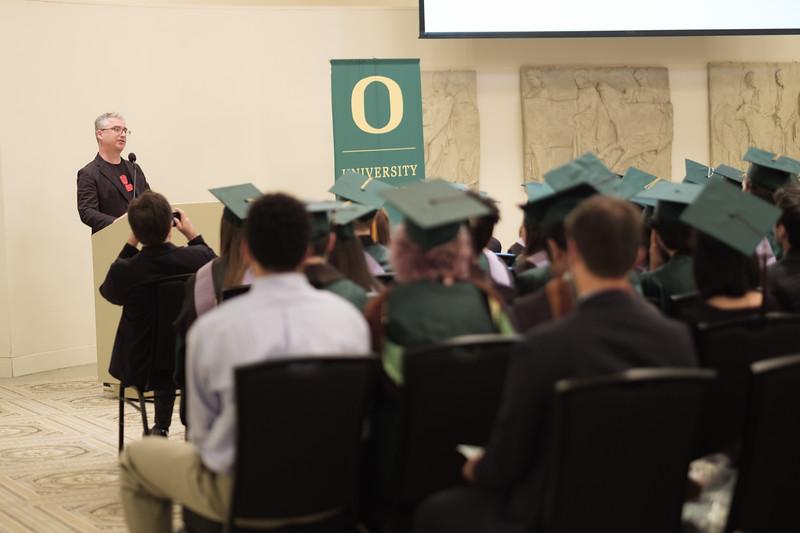UOPDXDesign_Graduation2019-39.jpg