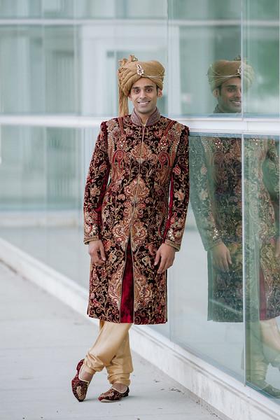 Le Cape Weddings - Indian Wedding - Day 4 - Megan and Karthik Creatives 4.jpg