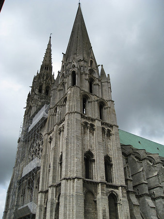 Chartres 2008-04-28