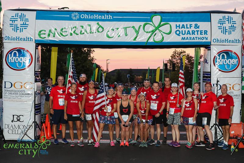 2016 Emerald City