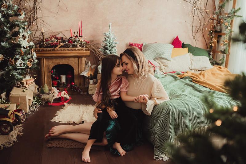 Gloria si Vio Craciun 2019_Catalina Andrei Photography-23.jpg