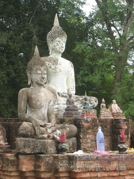 Sukhothai 093.jpg