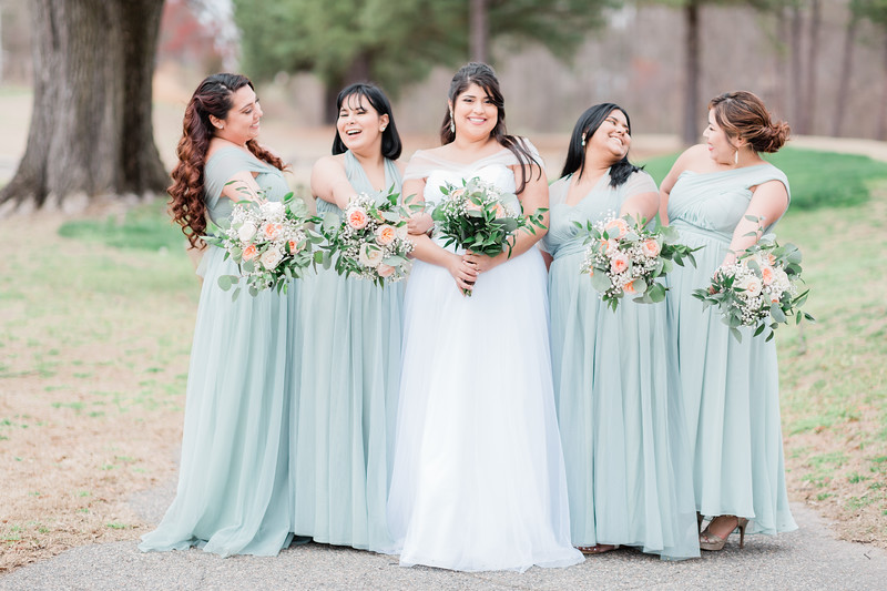 © 2015-2020 Sarah Duke Photography_Herrera Wedding_-548.jpg