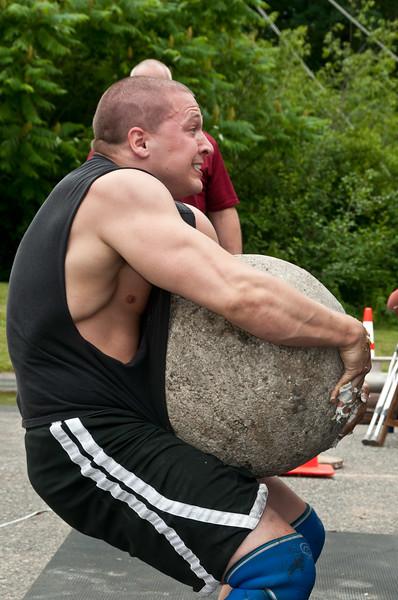 Fitness Revolution Strongman Challenge 2011_ERF4544.jpg