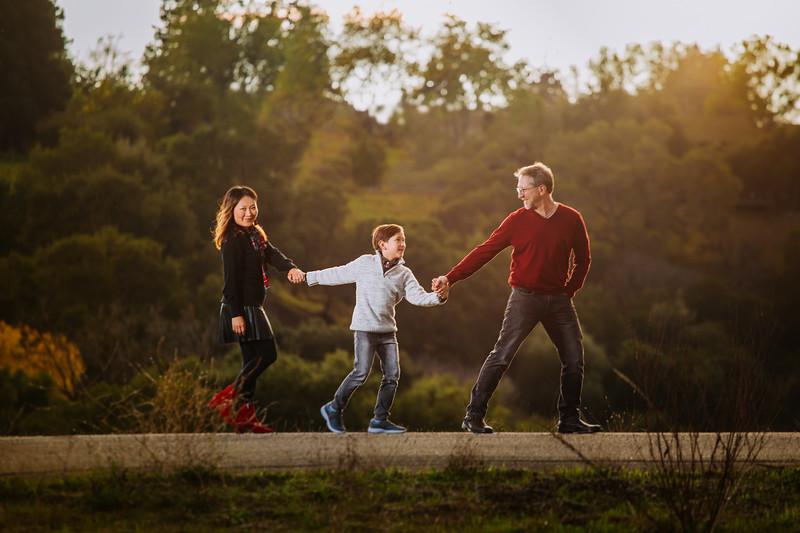 Fremont_Family_Photographer-Damdins (3).jpg