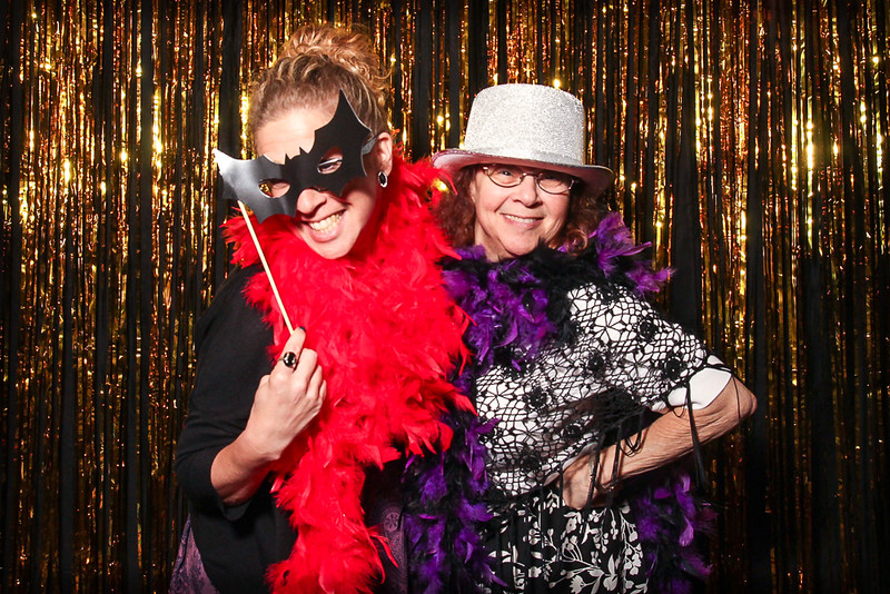 2016-Choir-photo-booth-044.jpg