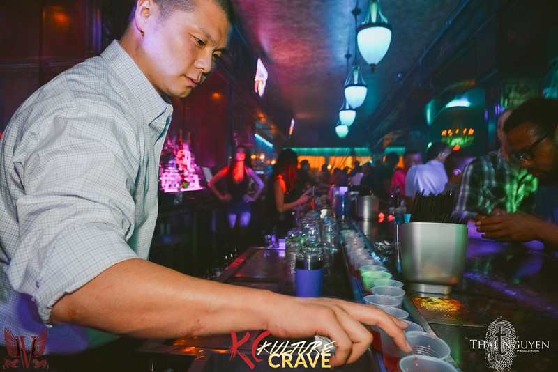 Kulture Crave-78.jpg