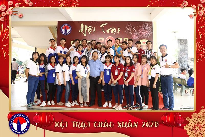 THPT-Le-Minh-Xuan-Hoi-trai-chao-xuan-2020-instant-print-photo-booth-Chup-hinh-lay-lien-su-kien-WefieBox-Photobooth-Vietnam-187.jpg