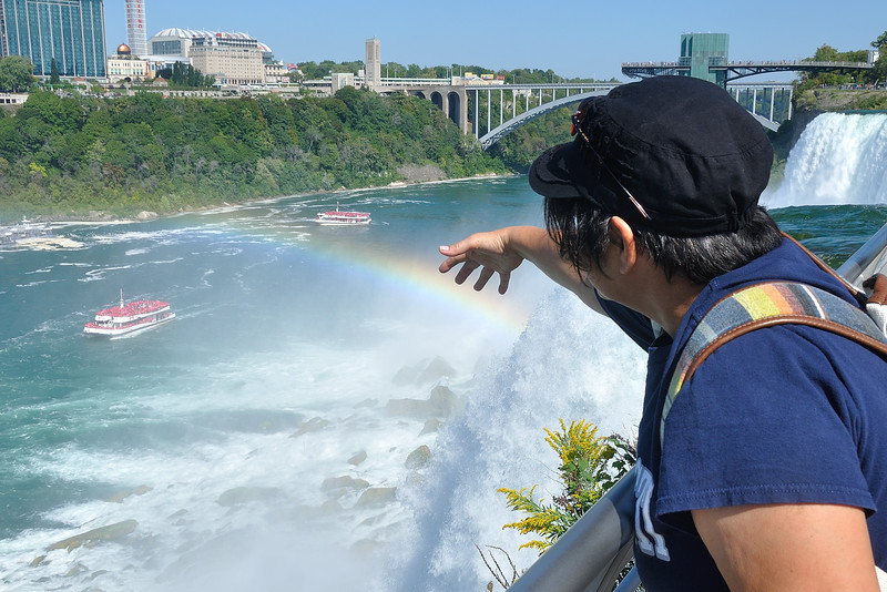 DSC_7781_020_Niagara.jpg