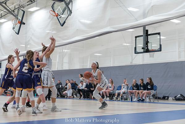 GirlsBasketball-Wheeler-SKHS-South-Kingstown