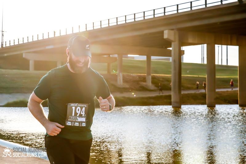 National Run Day 18-Social Running DFW-2023.jpg