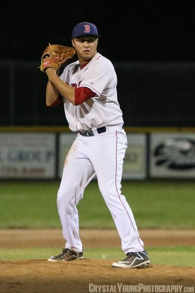 Brantford Red Sox-29.jpg