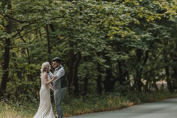 NextDay Wedding