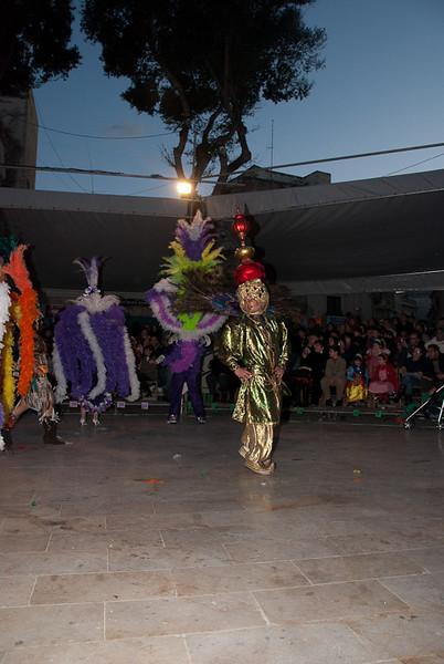 Sunday Carnival09-206.jpg