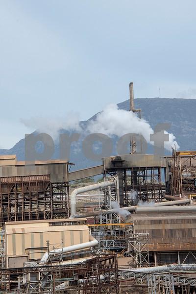 Hobart zinc mill.JPG
