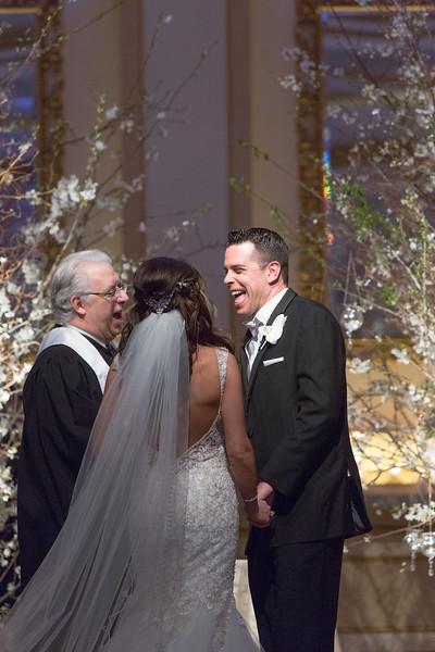 JR Jaclyn Wedding 0474.jpg
