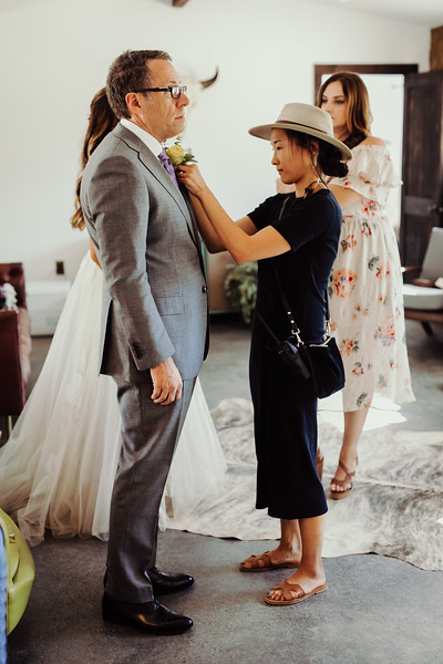 Elise&Michael_Wedding-Jenny_Rolapp_Photography-363.jpg