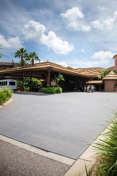 Dinsey Resorts-2-204.jpg