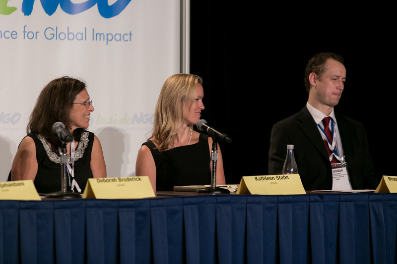 InsideNGO 2015 Annual Conference-0545.jpg