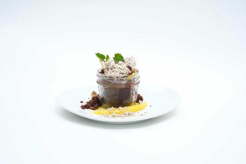 2020-02-19 Salad & Dessert-196.jpg