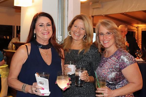 BBSA Annual Banquet 2019