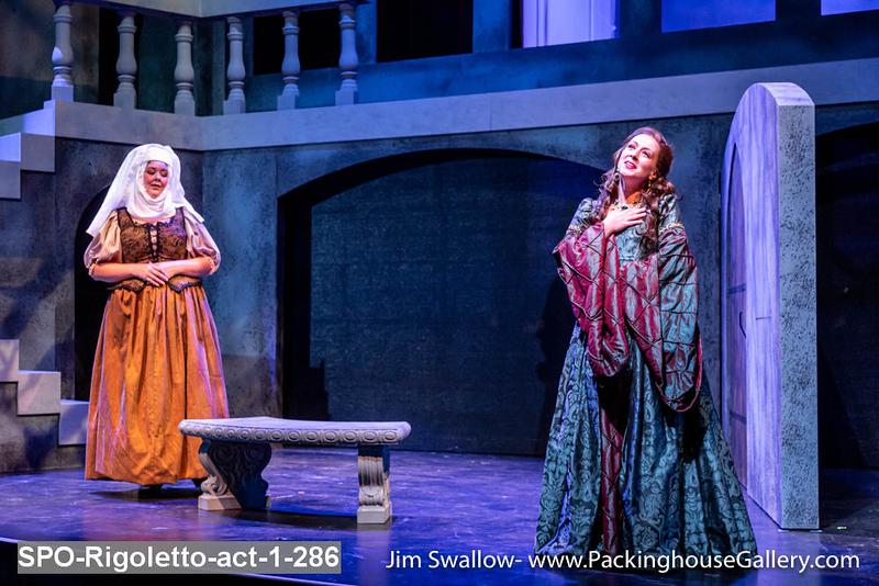 SPO-Rigoletto-act-1-286.jpg
