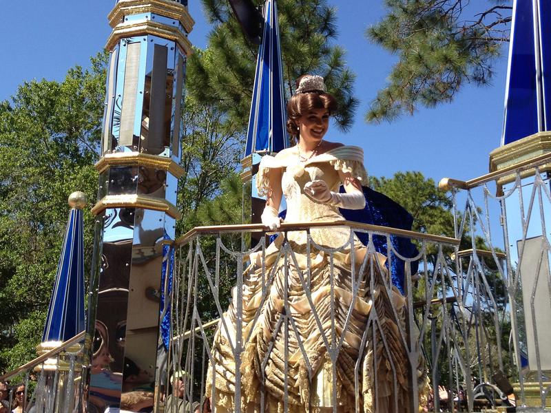 Disney-2012-0584.jpg