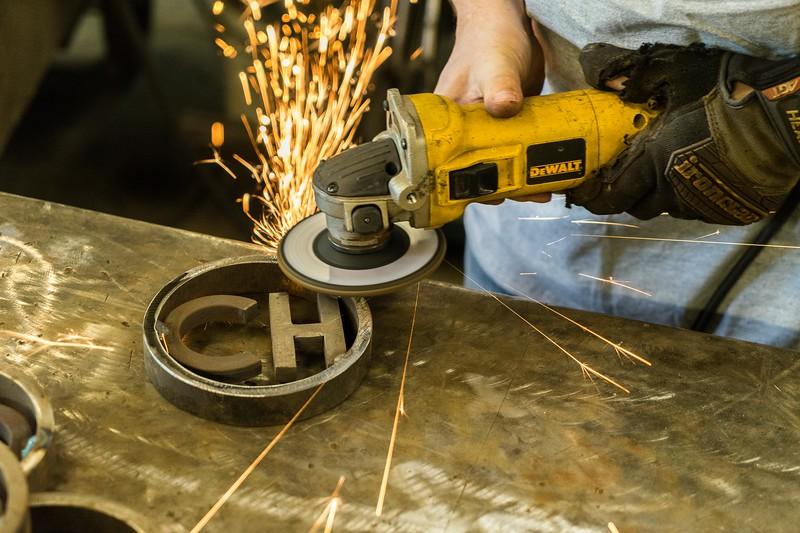 Anderson Ironworks In Shop-18.jpg