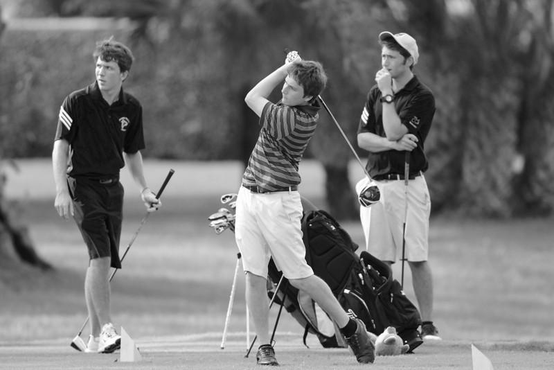Golf Ransom Boys 45.jpg