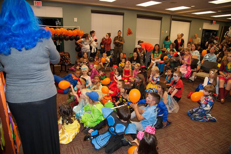 2014_10-25_Halloween_Party-12.jpg