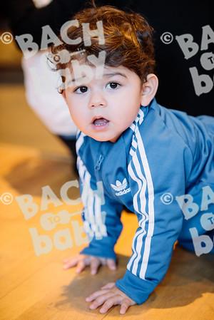 © Bach to Baby 2018_Alejandro Tamagno_Putney_2018-02-15 008.jpg