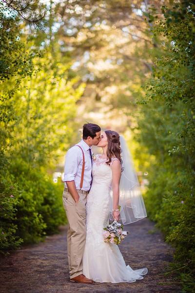 Wedding photographer bend or (33).jpg