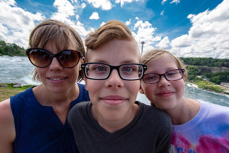 Mom-grace-elijah-Niagara-Falls.jpg