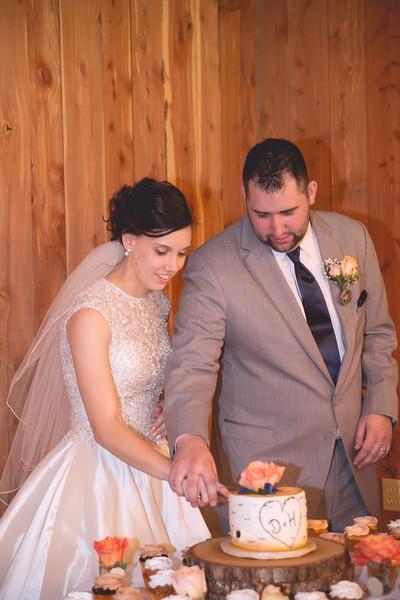 Hannah and David Wedding-6432.jpg